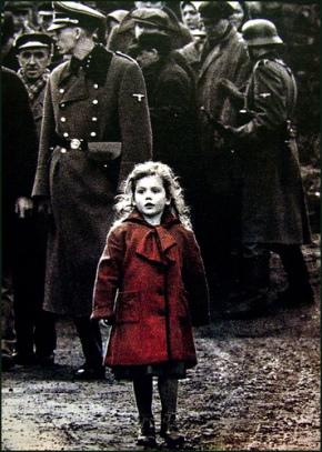 3 Schindler