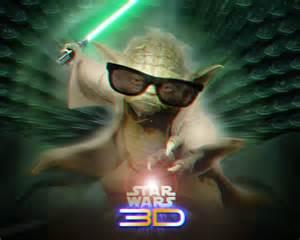 7 Star Wars