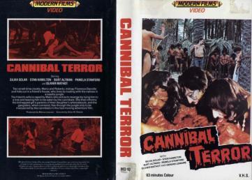 Cannibal terror.jpg