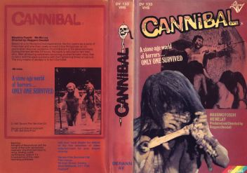 Cannibals lower res