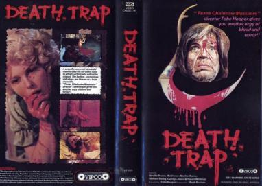 Death trap.jpg