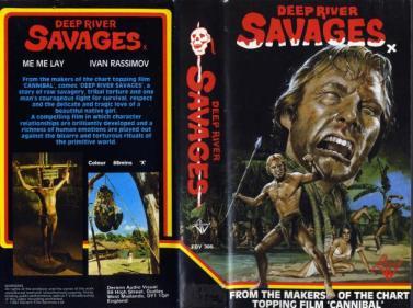 deep river savages.JPG