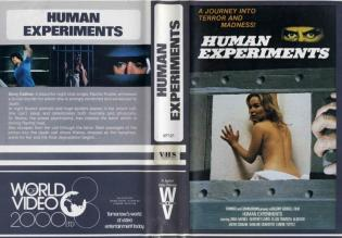 Human experiments.jpg