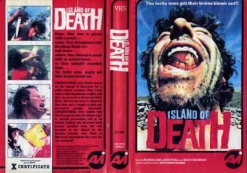 island of death.JPG