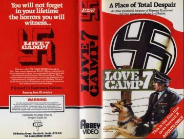 love camp 7.JPG