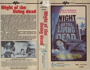 night_of_the_living_dead-vhs.jpg