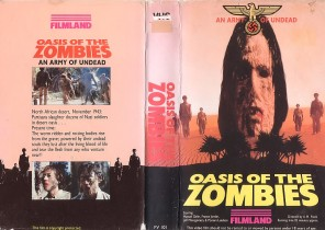 OASIS OF THE ZOMBIES PRE CERT.jpg