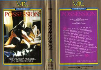 POSSESSION (ORIG COVER).JPG