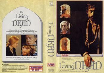 The living dead.jpg