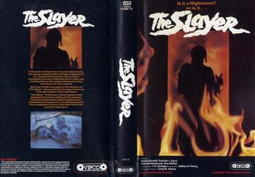The slayer.jpg