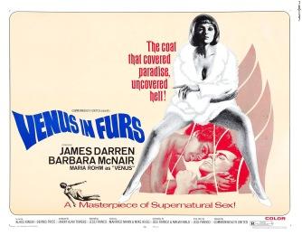 venus_in_furs_poster_02