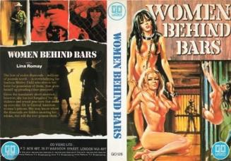 women-behind-bars-u-k-nasty-pre-cert-go-video-cover_200624960984