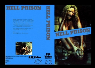 Hell Prison