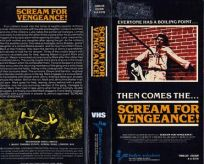 tn_scream for vengeance