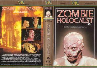 tn_zombie holocaust