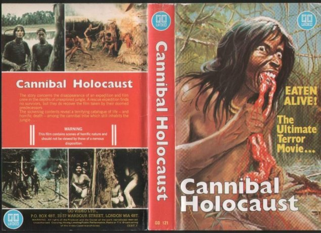 cannibal-holocaust-vhs