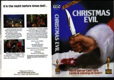 Christmas evil clipped