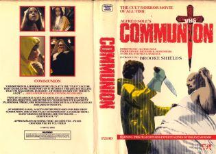 Communion (2)