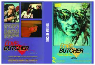 LoveButcherDVDCover