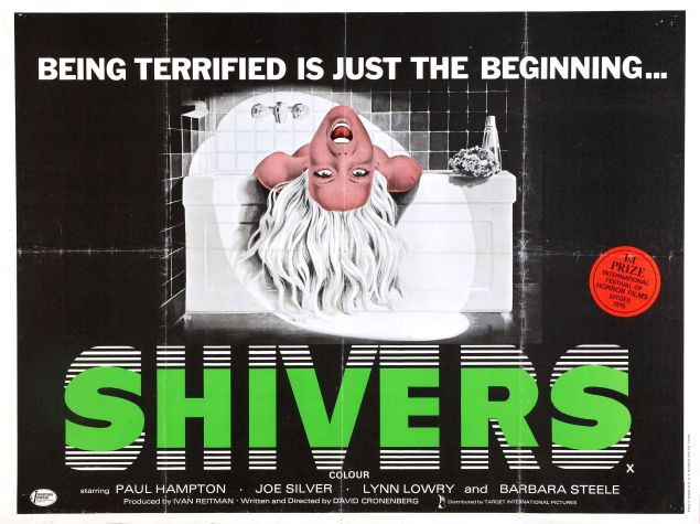 shivers-2