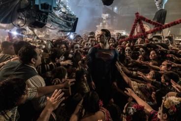1458639349_batman-v-superman-dawn-justice