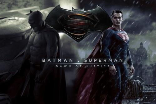 BATMAN-SUPERMAN-1024x681
