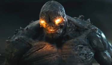 batman-v-superman-confirms-doomsday-rumor-690x400