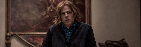 batman-v-superman-jesse-eisenberg-slice-600x200