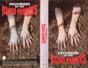 INVASION-OF-THE-BLOOD-FARMERS-VERSION-2