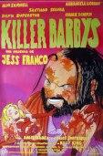killer_barbys_4