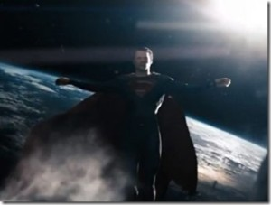 Man-of-steel-Christ-pose_thumb-300x227