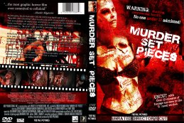 Murder_Set_Pieces_by_Teepo_ST