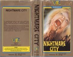 NIGHTMARE-CITY-VIDEO-TAPE-CENTER