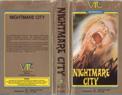 NIGHTMARE-CITY-VIDEO-TAPE-CENTER