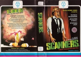 scanners-280l