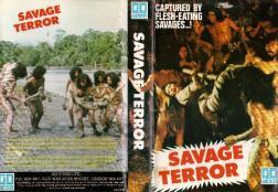 _wsb_600x415_savage+terror