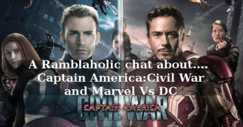 fb_captain-america-civil-war-poster-landscape-by-superdude001-d8blu8b